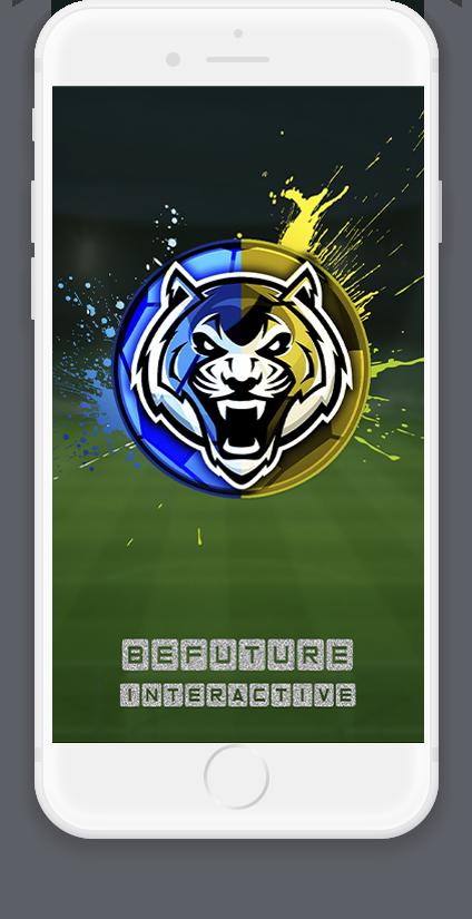 100% Analyst