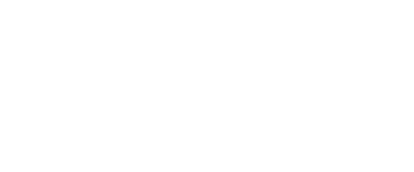 BeFuture Interactive