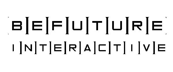 BeFuture Interactive