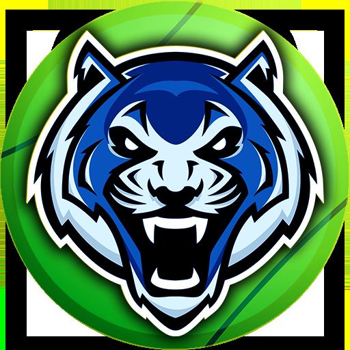 Tennis Betting Tips Logo.