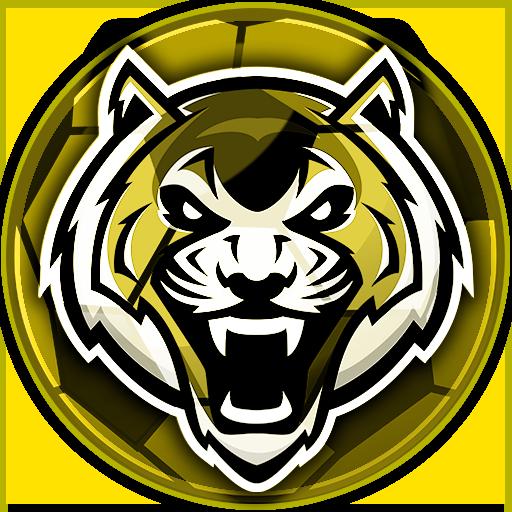The MixElite Logo.