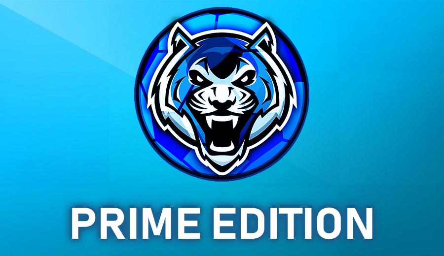 Prime Edition Teaser